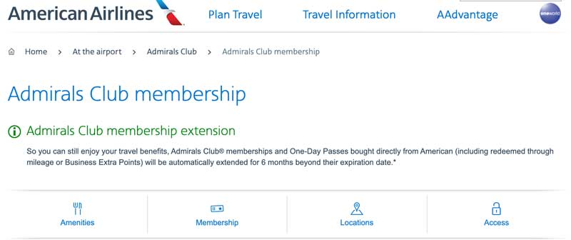 Alaskan Airlines Membership Club