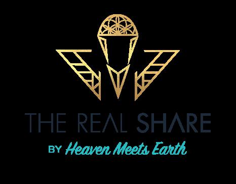 RealShare Logo