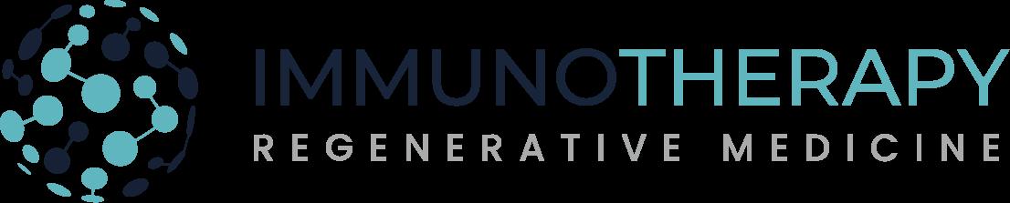 immunotherapy logo