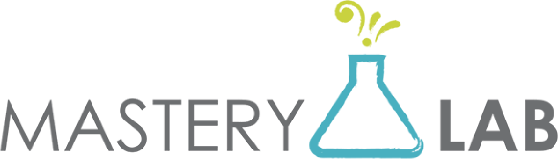 masterylab logo
