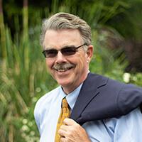 MARK COKER   CEO Sage Financial