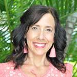 Suzanne Sanford - elevatest.com
